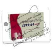 Buy Lupride