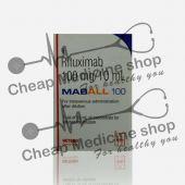 Buy Rituximab