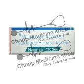 Buy Macorate CR 300 Tablet