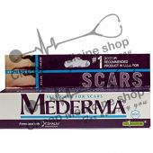 Buy Mederma Cream 20 gm