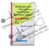 Mofloren KT 5 ml