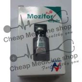 Buy Mozifor 24 Mg/1.2 ml Injection