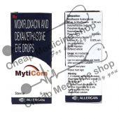 Myticom 5 ml