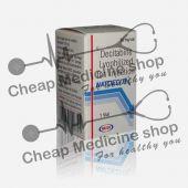 Buy Natdecita 50 Mg Injection