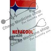 Nefacool 10 ml