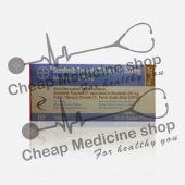 Buy Nexavar 200 Mg Tablets