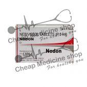 Nodon  5 Mg