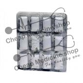 Buy NuLife Chewettes 4 Mg