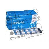 Buy Olipil 40 Tablet