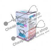Buy Oncosid 100 mg Injection 5 ml