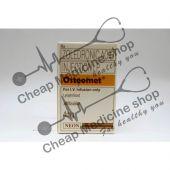 Buy Osteomet Injection