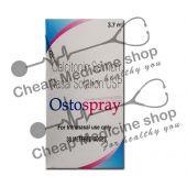 Buy Ostospray 3.7 ml
