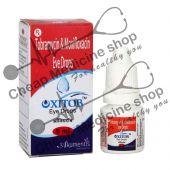 Oxitob 5 ml