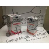 Buy Oxitoz 100 Mg Injection