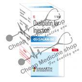 Buy Oxoplan 50 mg Injection