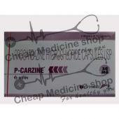 Buy P-Carzine 50 Mg Capsules