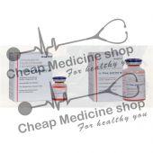 Buy Peg-Adrim 20 Mg Injection