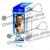 Buy Penon Cream (Penis Enlargement Cream)