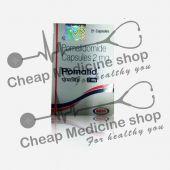 cheap medicine shop, online pharmacy