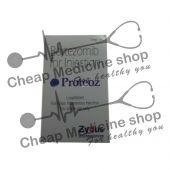 Buy Proteoz 2 Mg Injection