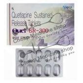 Buy Quel SR 300 Tablet