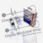 Buy Rasburnat 1.5 Mg Injection