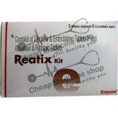 Buy Reatix Kit