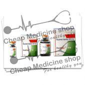 Buy Rituximab Injection