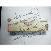 Buy Religrast 300 Mcg Injection 0.5 ml