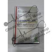 Buy Lupiximab 500 Mg