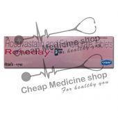 Buy Roseday-F 5 Tablet