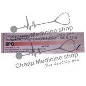 Buy Rpo 4000 IU 1ml Injection