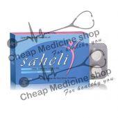 Buy Saheli 30 Mg