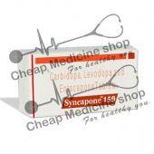 Buy Syncapone (Stalevo)