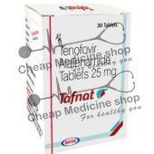 Buy Tafnat Tablet