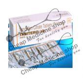 Tamtero 10 Mg Tablet