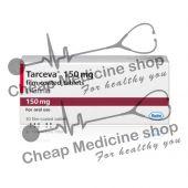 Buy Erlotinib Hydrochloride Tablets