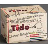 Buy Tido Tablet