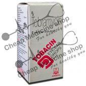 Tobacin 5 ml