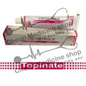 Buy Topinate 0.05% Cream 30 gm