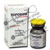 Buy Topside 100 mg Injection 5 ml