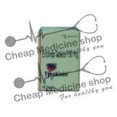 Tyrokinin 150 Mg Tablet