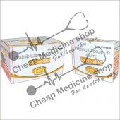 Buy Unitinib 400 mg Capsule
