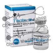 Buy Vectibix 100 Mg/5 Ml Injection