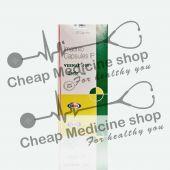 Buy Veenat 100 Mg Capsules
