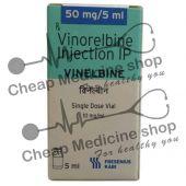 Buy Vinorelbine