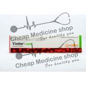 Buy Vintor 10000 IU Injection 1 ml