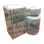 Buy Virataz 300 Mg Capsule