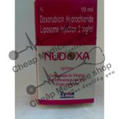 Buy Nudoxa 20 Mg injection