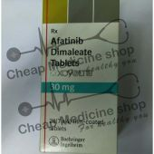 Buy Xovoltib 30 Mg Tablets